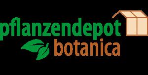 Pflanzendepot Botanica